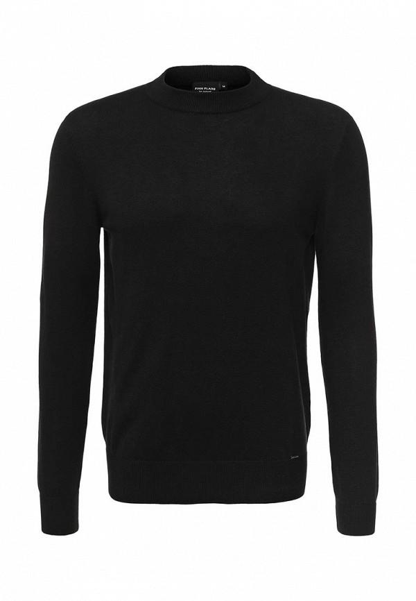 Пуловер Finn Flare (Фин Флаер) W16-21105