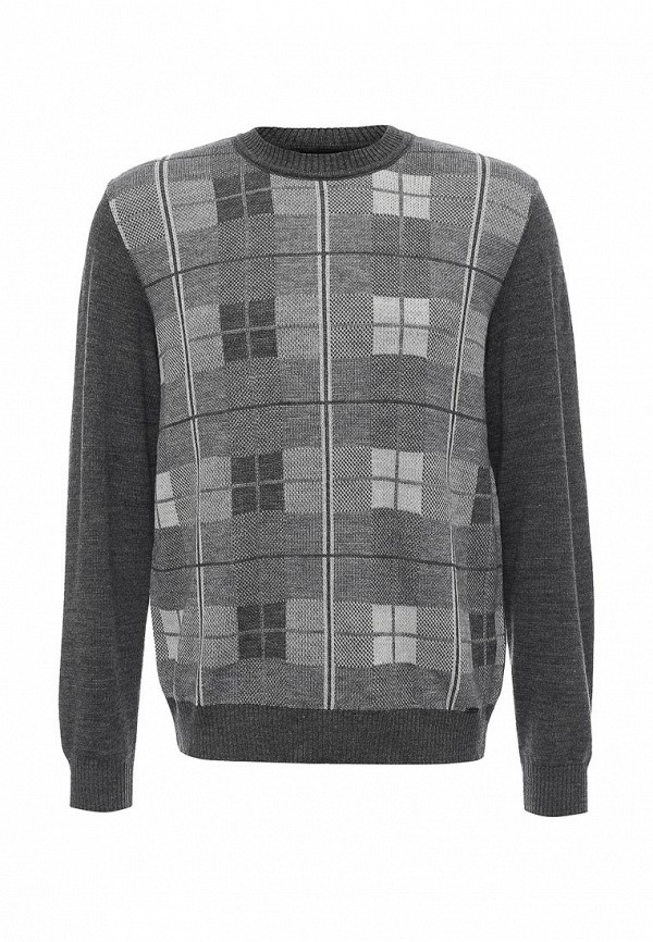 Пуловер Finn Flare (Фин Флаер) W16-21107