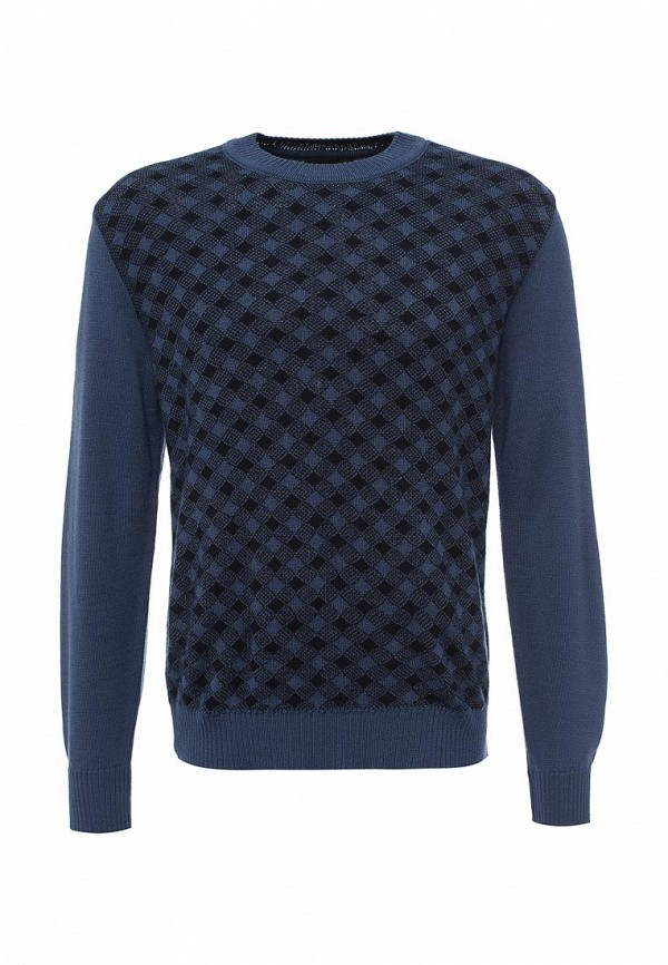 Пуловер Finn Flare (Фин Флаер) W16-21108