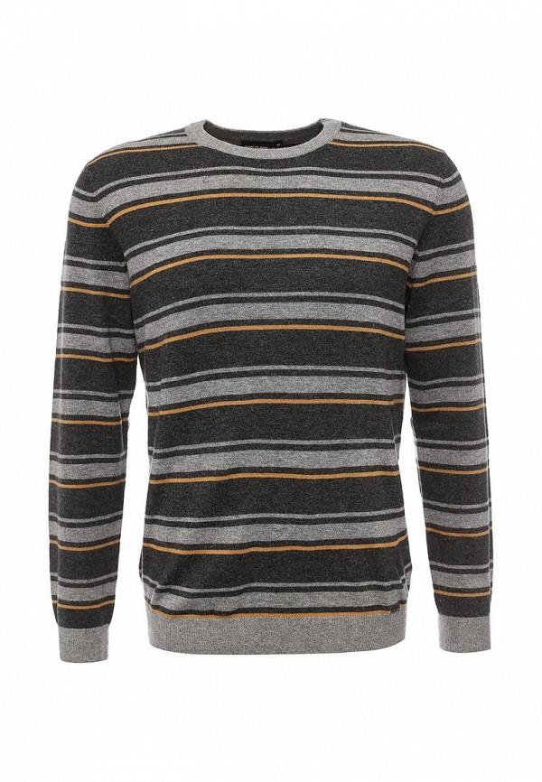 Пуловер Finn Flare (Фин Флаер) W16-21110