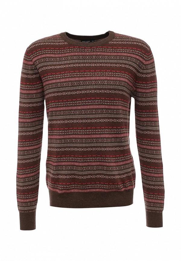 Пуловер Finn Flare (Фин Флаер) W16-21111