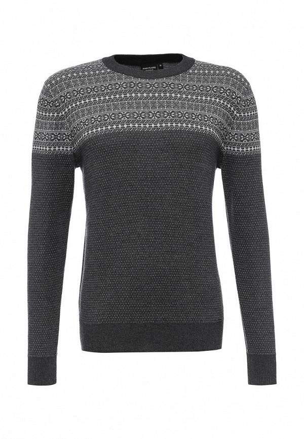 Пуловер Finn Flare (Фин Флаер) W16-22105