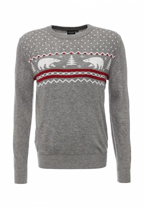 Пуловер Finn Flare (Фин Флаер) W16-22106
