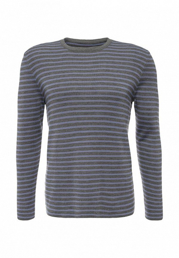 Пуловер Finn Flare (Фин Флаер) W16-42102