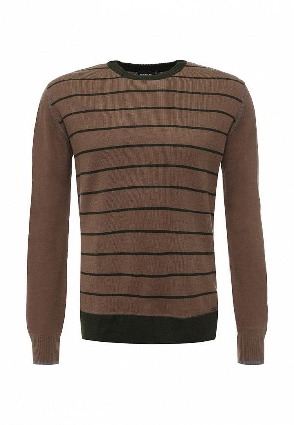 Пуловер Finn Flare (Фин Флаер) W16-42103
