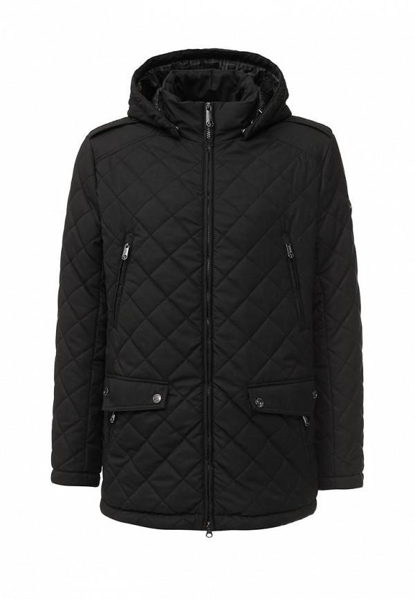 Куртка утепленная FiNN FLARE B17-21002