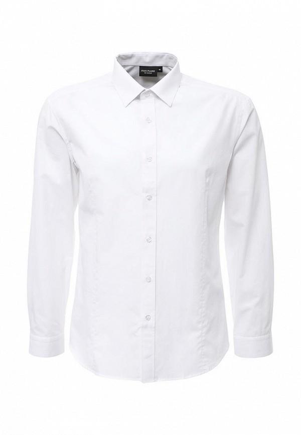 Рубашка Finn Flare (Фин Флаер) B17-21013