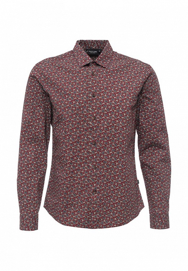Рубашка FiNN FLARE B17-22032