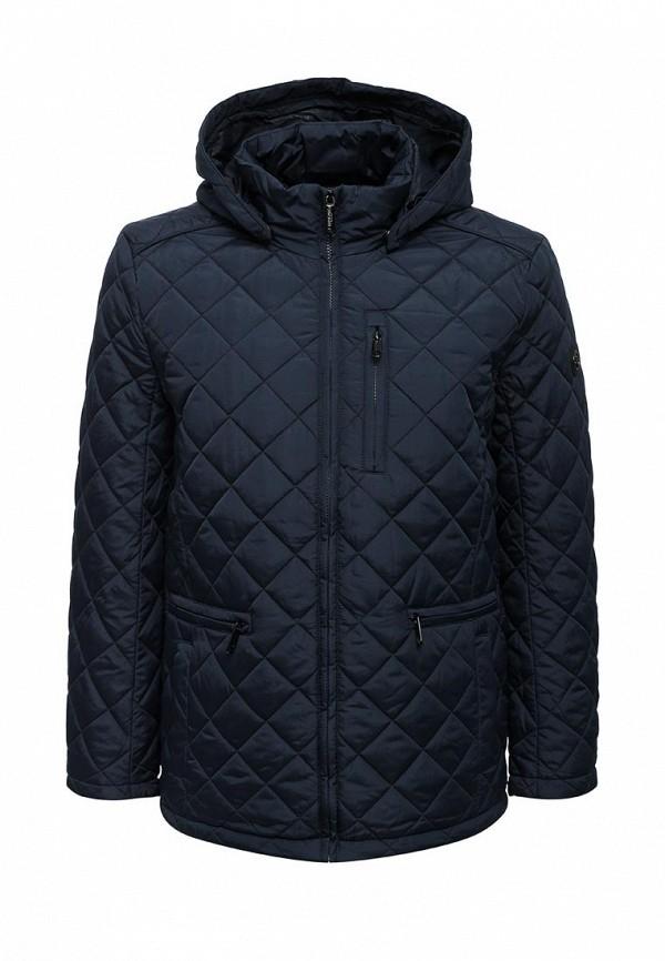 купить Куртка утепленная Finn Flare Finn Flare FI001EMUZY32 недорого