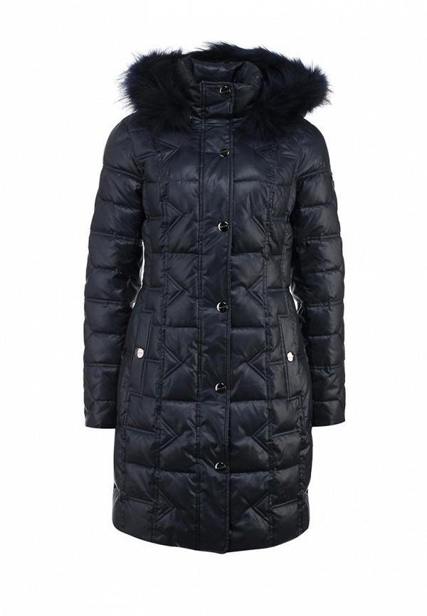 Куртка Finn Flare (Фин Флаер) W14-11025