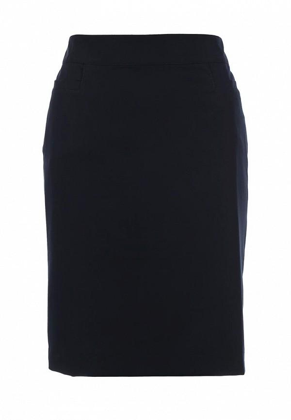Прямая юбка Finn Flare (Фин Флаер) B15-32011