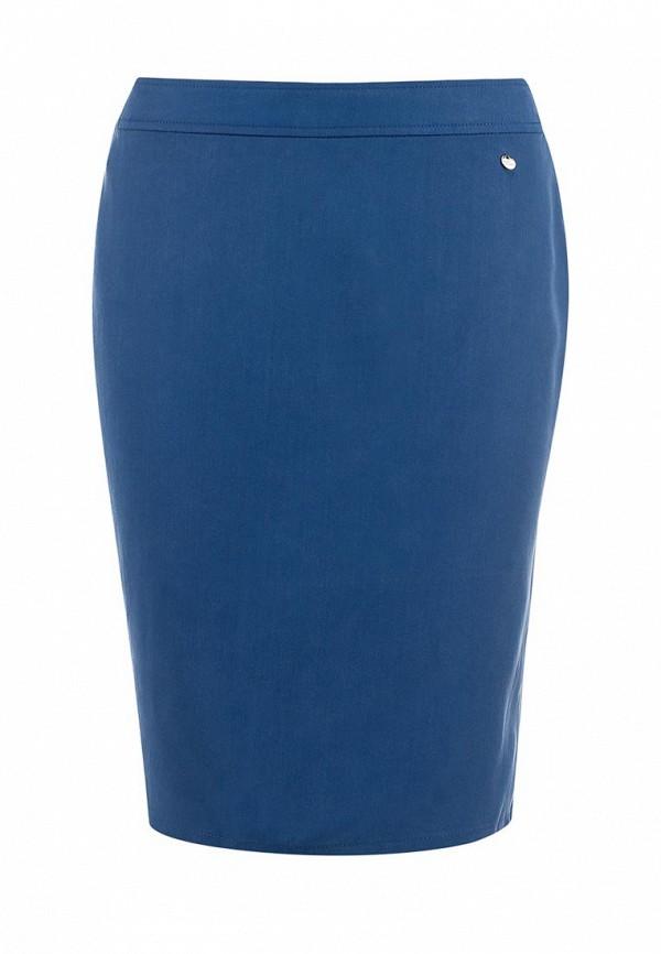 Мини-юбка Finn Flare (Фин Флаер) S15-11008