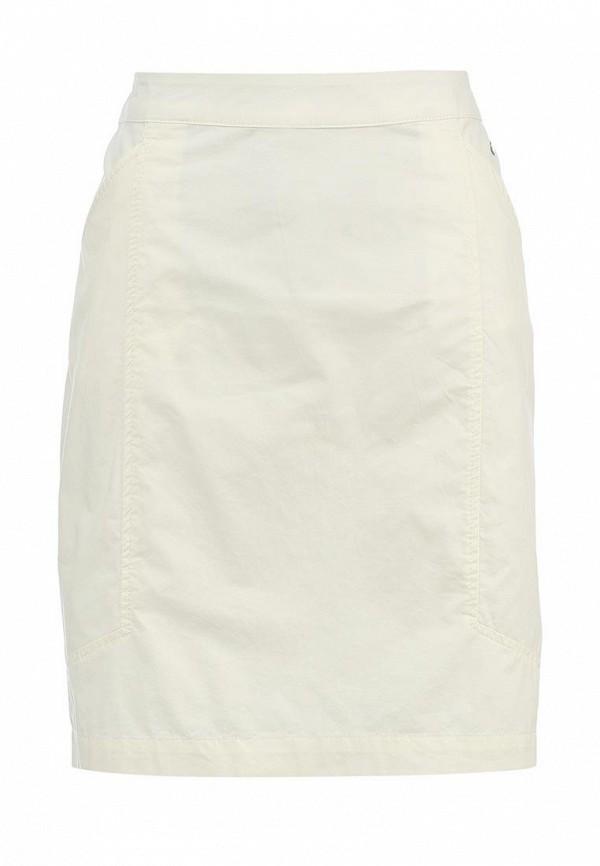 Прямая юбка Finn Flare (Фин Флаер) S15-12036