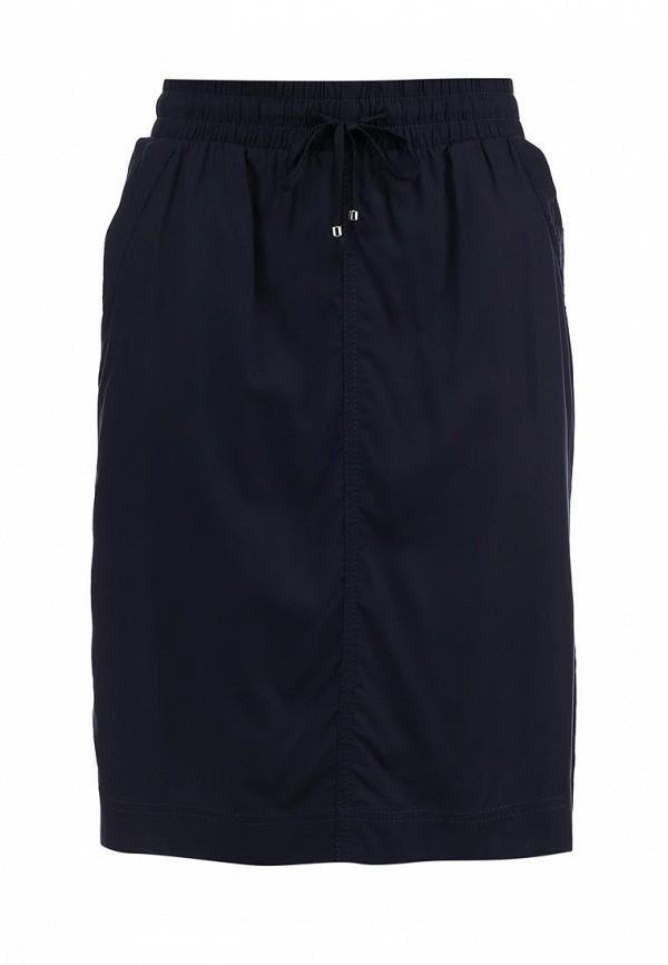Прямая юбка Finn Flare (Фин Флаер) S15-32014