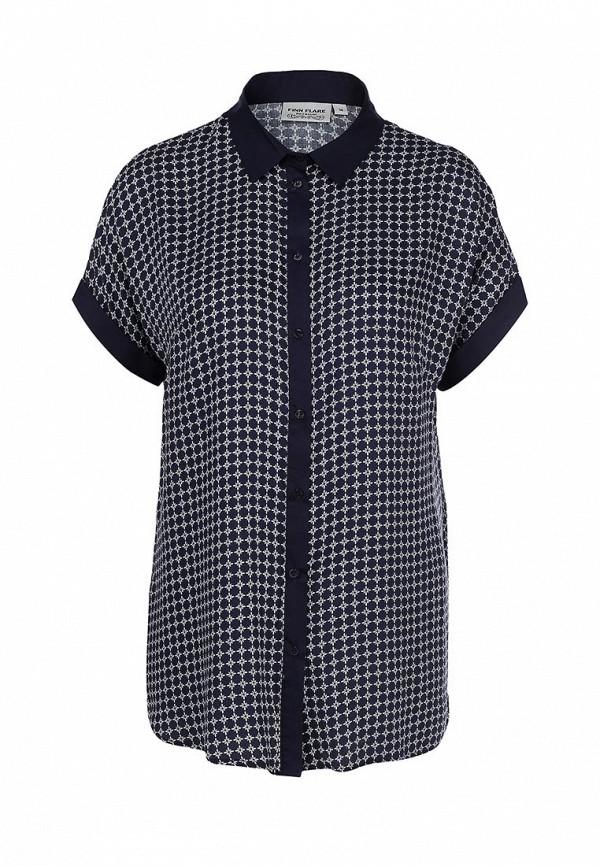 Блуза Finn Flare (Фин Флаер) S15-11037