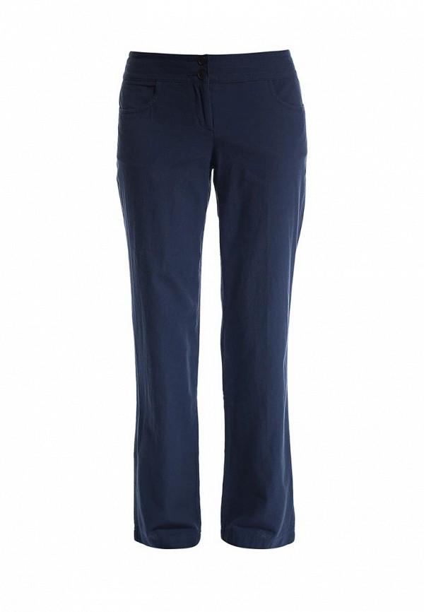 Женские брюки Finn Flare (Фин Флаер) S15-12002