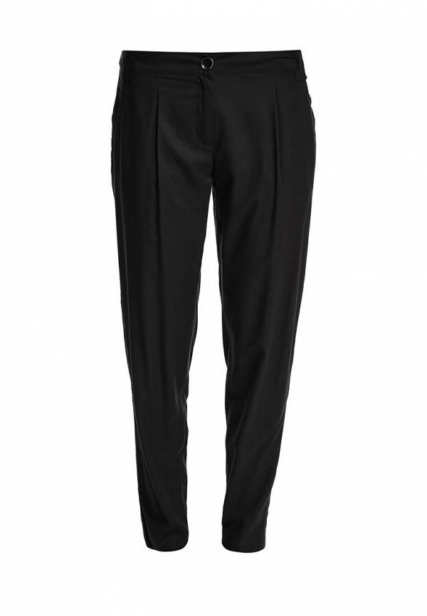 Женские брюки-галифе Finn Flare (Фин Флаер) S15-14006
