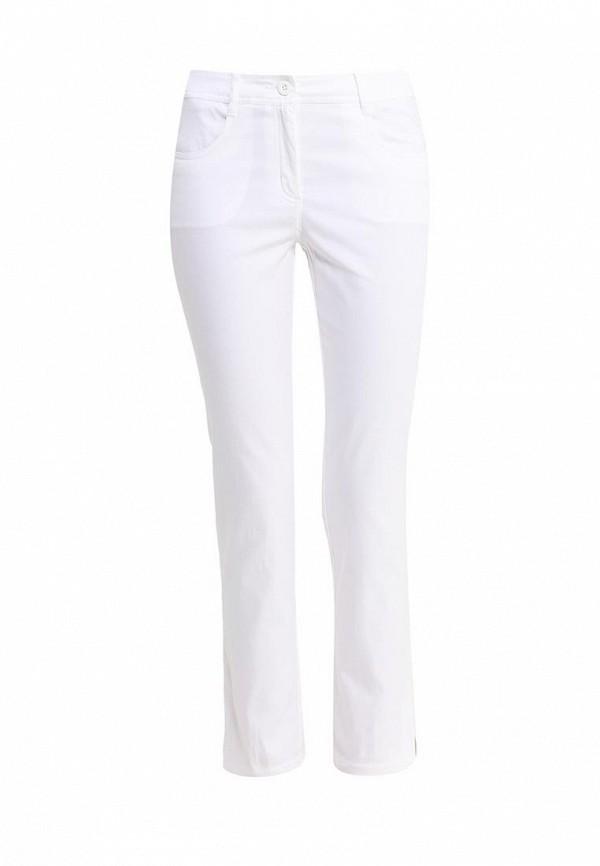 Женские повседневные брюки Finn Flare (Фин Флаер) S15-11019