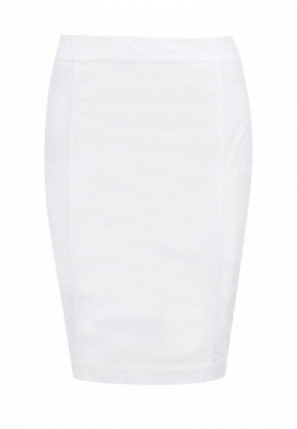 Прямая юбка Finn Flare (Фин Флаер) S15-11020