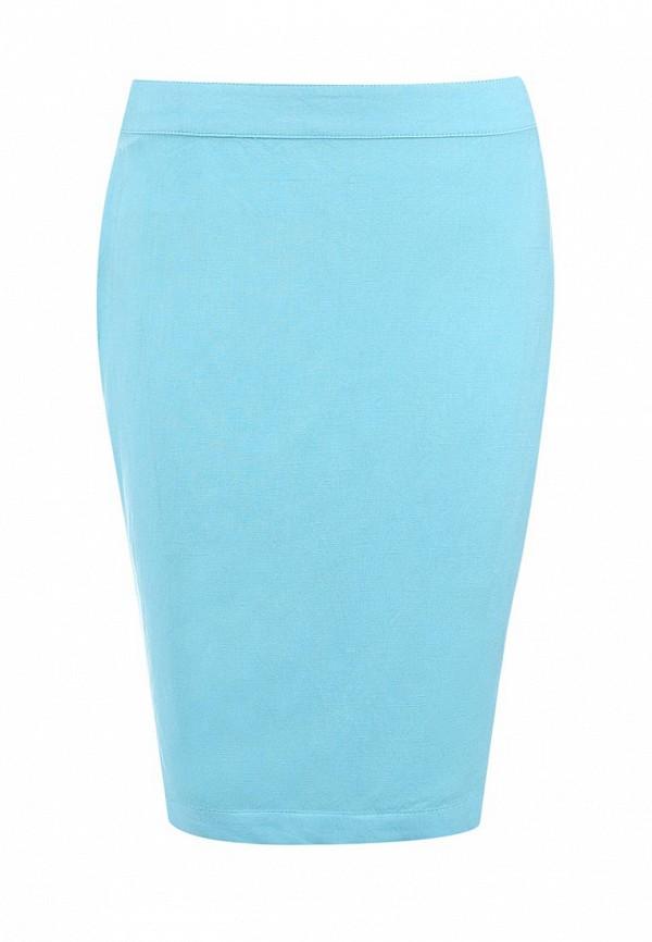 Узкая юбка Finn Flare (Фин Флаер) S15-11055