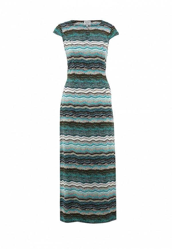 Платье-макси Finn Flare (Фин Флаер) S15-12079