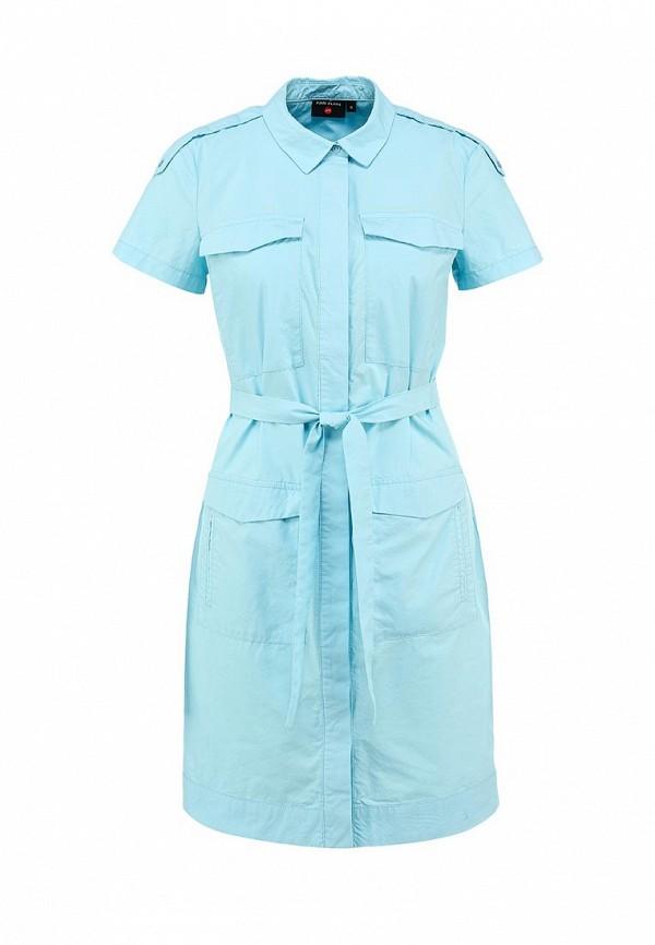 Платье Finn Flare (Фин Флаер) S15-32004