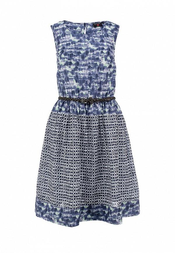 Платье Finn Flare (Фин Флаер) S15-32009