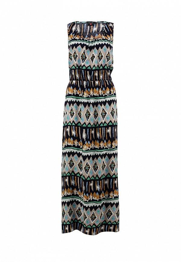 Платье-макси Finn Flare (Фин Флаер) S15-32055