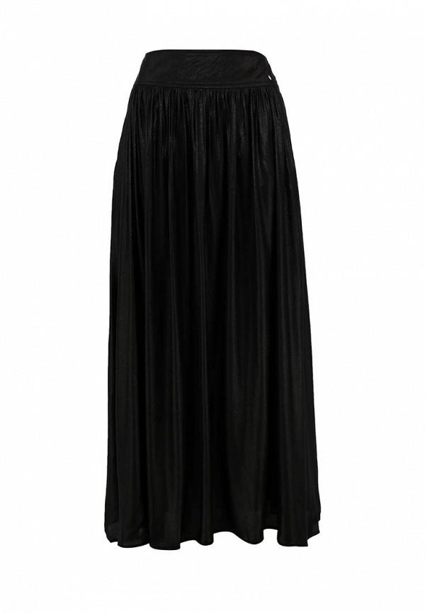 Широкая юбка Finn Flare (Фин Флаер) S15-14067