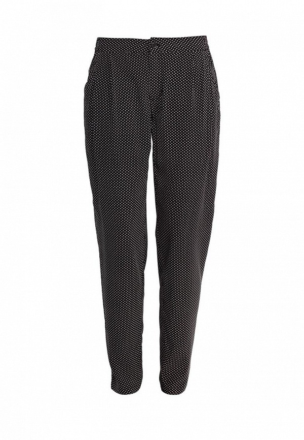 Женские зауженные брюки Finn Flare (Фин Флаер) S15-32059