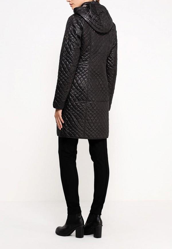 Верхняя одежда зима осень женская с доставкой