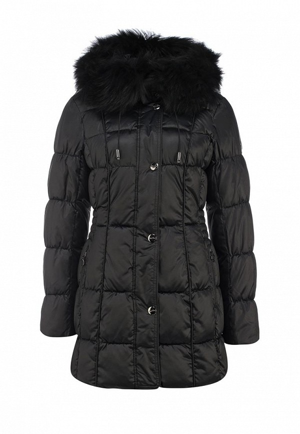 Куртка Finn Flare (Фин Флаер) W15-11003