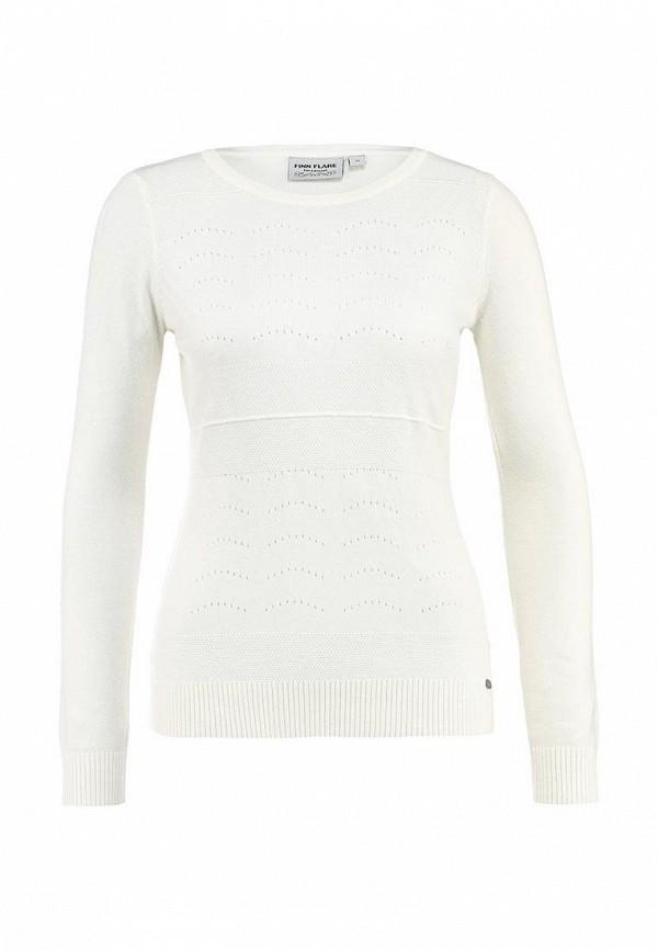 Пуловер Finn Flare (Фин Флаер) W15-11110