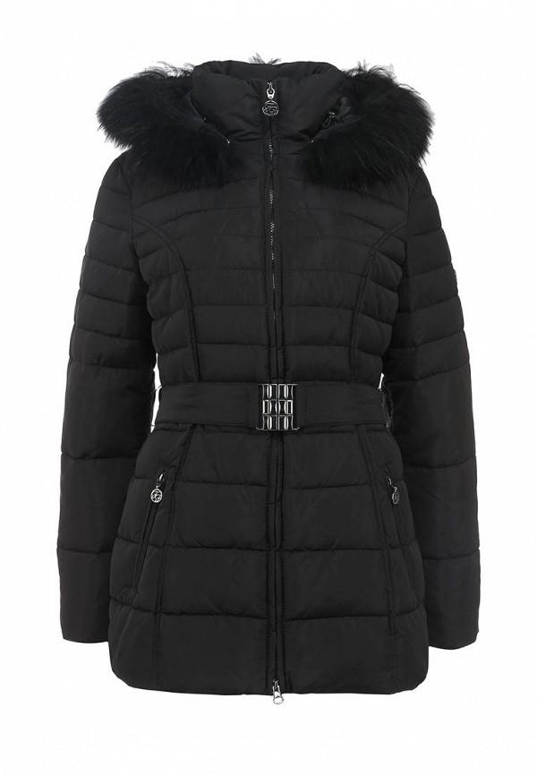 Куртка Finn Flare (Фин Флаер) W15-11008