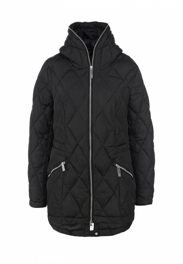 Куртка Finn Flare (Фин Флаер) W15-32003