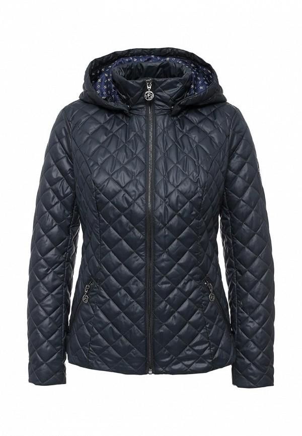 Куртка Finn Flare (Фин Флаер) B16-11009