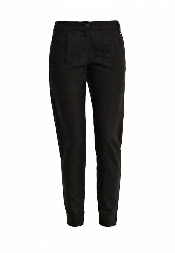 Женские брюки Finn Flare (Фин Флаер) B16-12034
