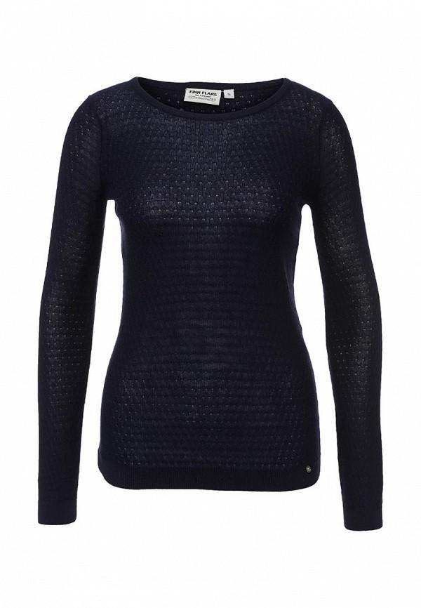 Пуловер Finn Flare (Фин Флаер) B16-12107