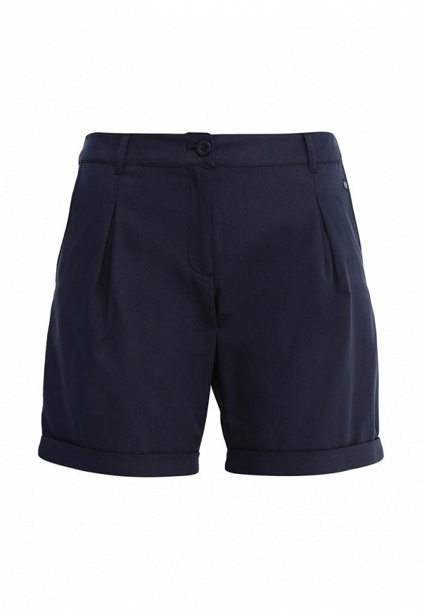 Женские шорты Finn Flare (Фин Флаер) S16-14036
