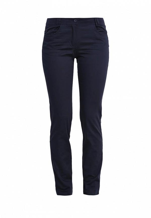 Женские повседневные брюки Finn Flare (Фин Флаер) S16-14038