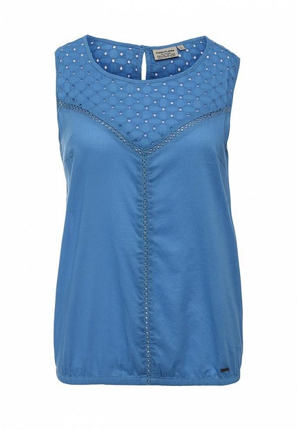 Блуза Finn Flare (Фин Флаер) S16-11021