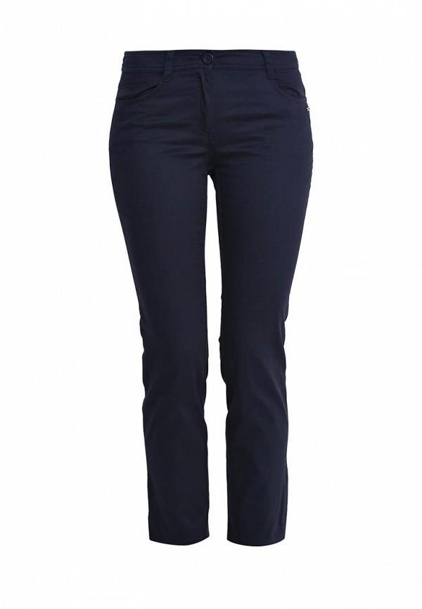 Женские брюки Finn Flare (Фин Флаер) S16-11025