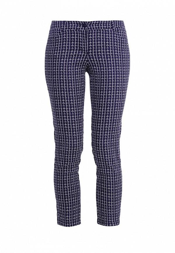 Женские брюки Finn Flare (Фин Флаер) S16-11027