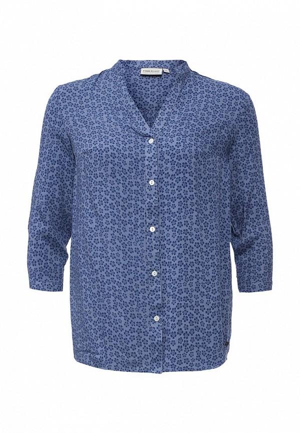 Блуза Finn Flare (Фин Флаер) S16-11083
