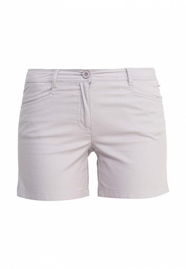 Женские повседневные шорты Finn Flare (Фин Флаер) S16-11097