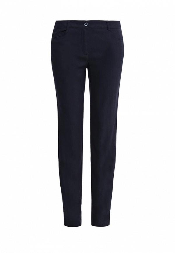 Женские брюки Finn Flare (Фин Флаер) S16-12002