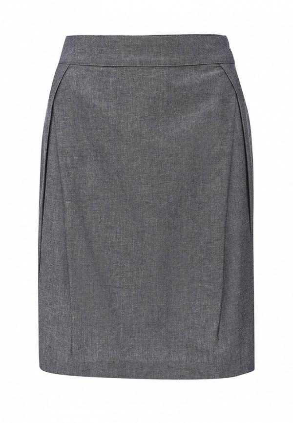 Миди-юбка Finn Flare (Фин Флаер) S16-32001