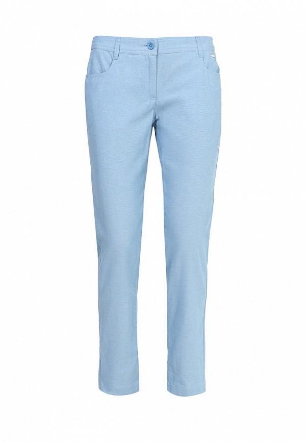 Женские брюки Finn Flare (Фин Флаер) S16-32002
