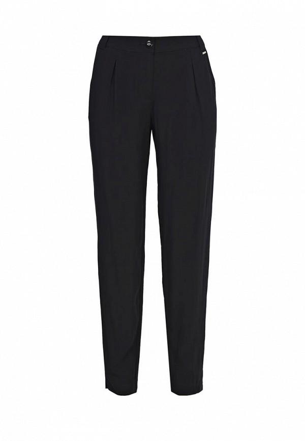 Женские зауженные брюки Finn Flare (Фин Флаер) S16-32045