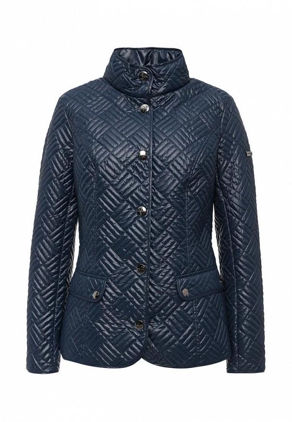 Куртка Finn Flare (Фин Флаер) B16-12003